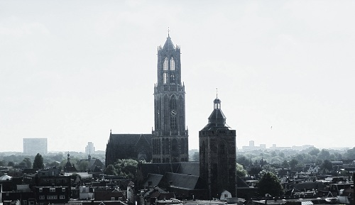 Torre de Dom