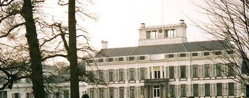 Palacio Soesdjik