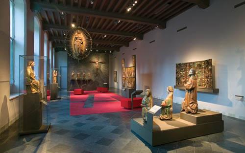 Museo-Catherijneconvent