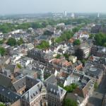 El Tratado de Utrecht y su influencia en Europa