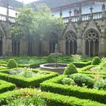 Parques y jardines en Utrecht
