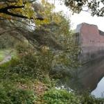Fortalezas defensivas en Utrecht