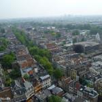 El clima en Utrecht