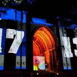Utrecht y los 300 años del Tratado de paz de Utrecht